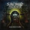 Cover of the album Heavy Metal Sacrifice