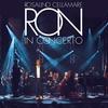 Cover of the album Ron In Concerto (Live)