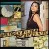 Couverture de l'album Gretchen Wilson: Greatest Hits
