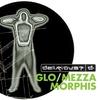 Couverture de l'album Fuse Box Glo/Mezzamorphis