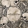 Cover of the album Décade(nt)