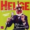 Couverture de l'album Hefte raus: Klassenarbeit!