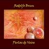 Couverture de l'album Perlas de Veire