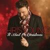 Couverture de l'album It Must Be Christmas