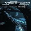 Couverture de l'album Zero Degrees Freedom - EP