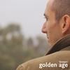 Couverture de l'album Golden Age