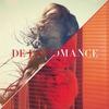 Cover of the album De la Romance LP