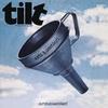 Cover of the album Tilt