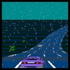 Couverture de l'album Infinite Overcast