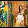 Couverture de l'album Colors of Rio