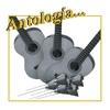 Couverture de l'album Antología...Boléros, Vol. 2