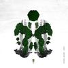 Couverture de l'album Endz - Single