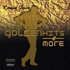 Cover of the album The Golden Hits & More