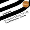 Cover of the album Wahala Identity Mix