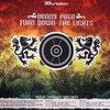 Couverture de l'album Turn Down the Lights - Single