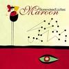 Couverture de l'album Maroon (Bonus Track)