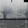Couverture de l'album From Farthest Known Objects