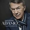 Cover of the album L'amour n'a jamais tort