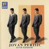 Cover of the album Covek Kafanski