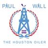 Couverture de l'album Houston Oiler