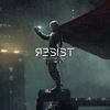Cover of the album Resist (Deluxe)