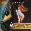 Cover of the album Global Spirit