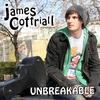 Couverture de l'album Unbreakable - Single
