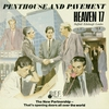 Cover of the album Penthouse and Pavement