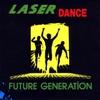 Couverture de l'album Future Generation