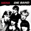 Cover of the album Nena - Die Band