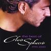 Cover of the album Best of Chris Spheeris 1990-2000