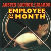Couverture de l'album Employee of the Month