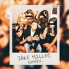 Cover of the album Rumors - EP