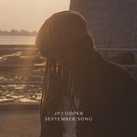 Couverture du titre September Song - Single