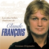 Cover of the album Les plus belles chansons de Claude François
