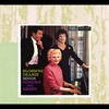 Cover of the album Blossom Dearie Sings Comden and Green