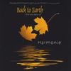 Cover of the album Harmonie... The Very Best Of