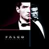 Couverture de l'album Falco Symphonic