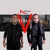 Cover of the album Virus
