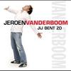 Couverture de l'album Jij Bent Zo - Single