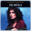 Cover of the album Classic Masters: The Motels