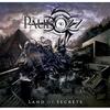 Cover of the album Land of Secrets