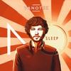 Couverture de l'album No Sleep