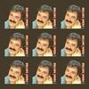 Cover of the album Bana Da Söyle
