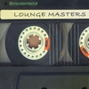 Cover of the album Lounge Masters