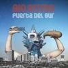 Cover of the album Puerta Del Sur