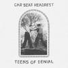 Couverture de l'album Teens of Denial
