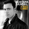 Couverture de l'album 2 Tas Çorba - Single