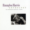 Cover of the album Emmylou Harris Anthology: The Warner / Reprise Years