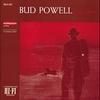 Couverture de l'album Jazz Giant (Original Recording Remastered)